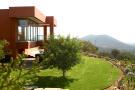4 bed new development in Algarve, Loulé