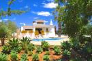 Villa in Algarve, Albufeira