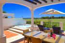Apartment in Algarve, Almancil