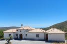 new development in Algarve, Moncarapacho