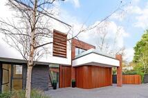 5 bedroom Detached property in Kirklake Road, Formby