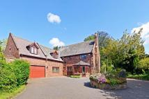 5 bed Detached home in Mill Lane, Rainhill