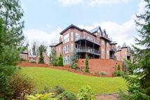 Apartment to rent in Ibbotsons Lane...