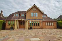 4 bed Detached house for sale in Selworthy Road, Birkdale