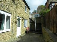 2 bed End of Terrace property in Silk Path, Crewkerne...
