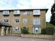 2 bedroom Flat in Falkland House...