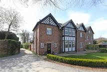 4 bed semi detached home in Wilmslow Road...