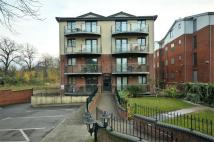 Flat for sale in Jacksons Moss...