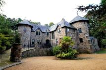 7 bedroom Detached property to rent in Beechfield Road...