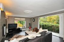 2 bed Flat for sale in The Orchard...