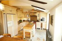 Mustard Lane Cottage for sale