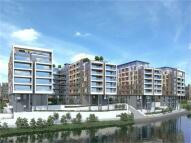 Apartment in Adelphi Street, Salford...