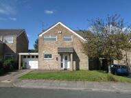 Detached home for sale in Blaen-Y-Coed , Radyr...