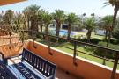 Apartment for sale in Apartamentos Playa...