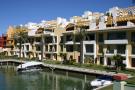 Ribera de Alboaire Penthouse for sale