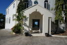 Villa for sale in St George, Rowans