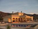 5 bedroom new development in Valencia, Alicante...