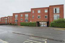 2 bedroom Apartment in North Way, Headington...