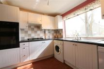 3 bedroom house in Mortimer Drive, Marston...