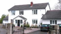 5 bed Detached home in Bee Lane, Penwortham...