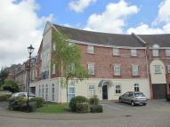 2 bed Apartment to rent in Holland House Road...