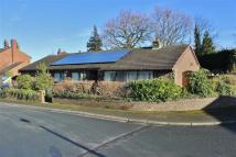 3 bed Detached Bungalow for sale in Abbey Walk, Penwortham...