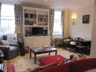 1 bed Apartment in 1 Bedroom, Lacy Road
