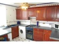 4 bed Terraced home in Dowdeswell Close