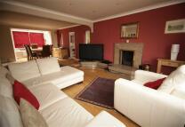 5 bedroom Detached home in Ullswater Crescent
