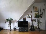 2 bed Apartment to rent in Kings Road , Richmond...