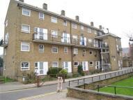 5 bedroom Apartment to rent in Queen Caroline Street