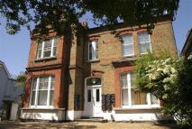Studio apartment in Castelnau - Barnes