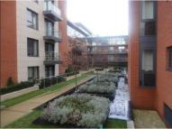 2 bed Apartment to rent in Putney Hill