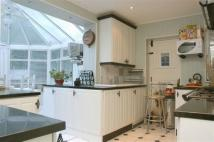 Detached property in Ullswater Crescent
