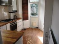 Apartment to rent in Camborne Road