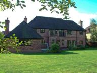 Ledborough Gate Detached property for sale