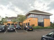 property to rent in High Point, Sandy Hill Business Park, Amington, Tamworth, B77 4DU