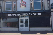 property to rent in 25-27 Gibson Street,