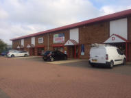 property to rent in Unit 21D, Oakwood Trade Park, North Shields, NE29 8SF