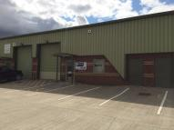 property to rent in Unit 7a Clayton Court,
