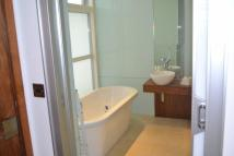 2 bedroom Apartment to rent in Bell Street, Marylebone...