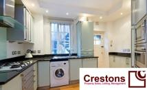 Apartment to rent in Cropthorne Court...