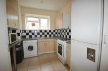 Crowndale Court Flat Share