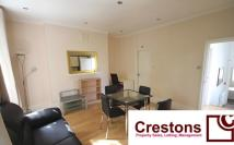 2 bedroom Apartment in Shirland Road...
