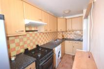 3 bed Flat in Willow Court, Eden Grove...