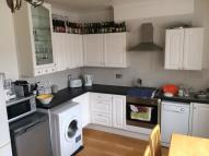 Apartment to rent in Conway Road, London