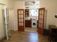 1 bed Flat in Stanhope Street, Euston...