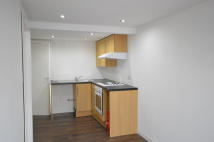 1 bed Flat in HOLLOWAY ROAD, London, N7