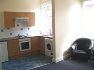 2 bedroom Flat to rent in Cornwall Gardens...
