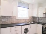 2 bed Flat to rent in Chevening Road...